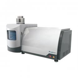 ICP Spectrometer LICP-B10