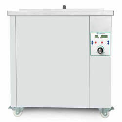 Integrated Industrial Ultrasonic Cleaner LIUC-A13