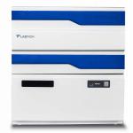 Ion chromatograph system LICS-A22