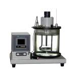 Kinematics Viscometer LKV-A10