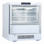 Lab Refrigerator-Freezer Combination LRFC-A12