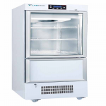 Lab Refrigerator-Freezer Combination LRFC-A13