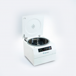 Low speed centrifuge LLS-A53