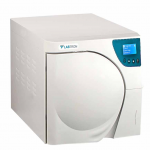 Medical Autoclave LMA-C12
