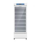 Medical Refrigerator LMR-A12