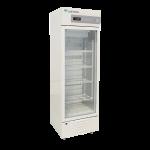 Medical Refrigerator LMR-B15