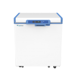 Medical Refrigerator LMR-C10