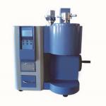 Melt flow Indexer TMFI-A11