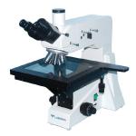 Metallurgical Microscope LMM-C11