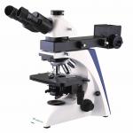 Metallurgical microscope LMM-B10