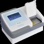 Microplate Reader LMPR-A13