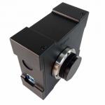 Microscope : Microscopic Camera LUMC-A10