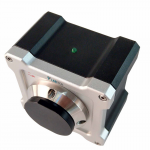 Microscopic camera LUMC-B11