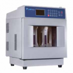 Microwave Digestion System : Microwave Digestion System LMWD-A12