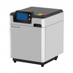 Microwave Digestion System LMWD-B11