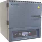Muffle Furnace LMF-H21