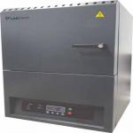 Muffle Furnace LMF-I10