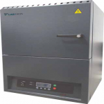 Muffle Furnace LMF-J60