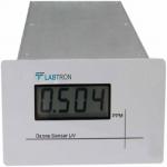 Online Ozone Meter