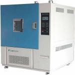 Ozone Test Chamber LOC-A14