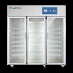 Pharmacy Refrigerator LPRF-A20