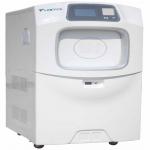 Plasma autoclave LPA-B12
