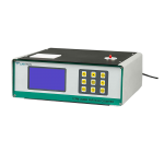 Portable Airborne Particle Counter LPPC-A30