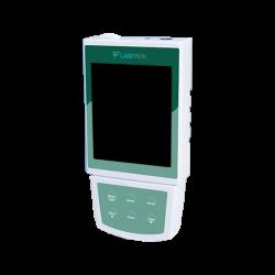 Portable Dissolved oxygen meter LPRDO-A10