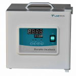 Portable Incubator LPI-A10