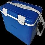 Portable Refrigerator LPTR-A13
