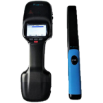 Portable Trace Drug Detector LTDD-D10