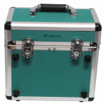 Portable Vibration Calibrator LPVC-A10