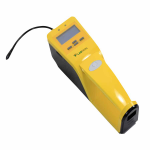 Portable infrared gas detector LIGD-A10
