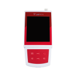 Portable pH meter LPRPM-A10