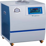 Rapid Low Temperature Circulating Bath LRTB-A53
