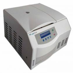 Refrigerated Centrifuge LRF-B20