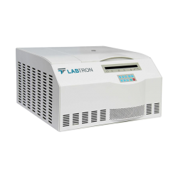 Refrigerated Centrifuge LRF-B22