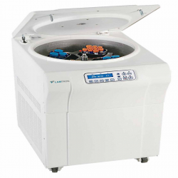 Refrigerated centrifuge LRF-C30