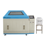 Salt Spray Test Chamber LSSC-A13