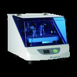 Shaking Incubator LSI-A12
