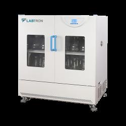 Shaking Incubator LSI-B10