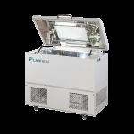 Shaking Incubator LSI-C11