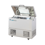 Shaking Incubator LSI-C12