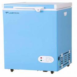 Solar Eco Freezer LSEF-A11