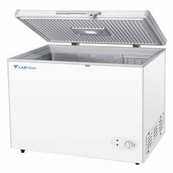 Solar Eco Freezer LSEF-B12
