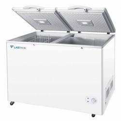 Solar Eco Freezer LSEF-D10