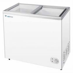 Solar Eco Freezer LSEF-E10