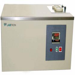 Solidifying Point Tester ('-20°C +80°C') LLTT-A22