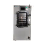 Standard Freeze Dryer LPFD-B10