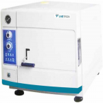 Tabletop Laboratory Autoclave LTTA-A12